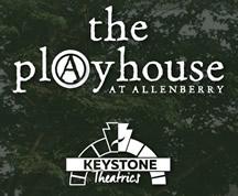 Allenberry-Keystone Theatrics