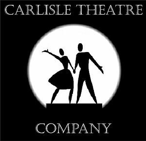 Carlisle Theatre Compay